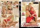 DVD_ML_072