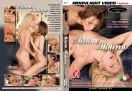 DVD_ML_074