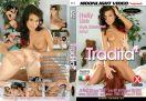 DVD_ML_078