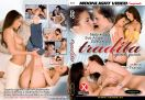 DVD_ML_088
