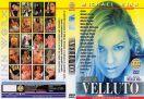 DVD_FMD_0096