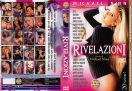 DVD_FMD_0120