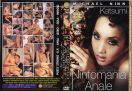 DVD_FMD_0198