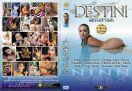 DVD_FMD_0405
