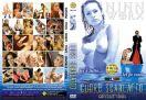 DVD_FMD_0449