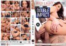 DVD_6028