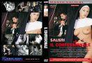 A_DVD_MS_018