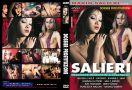 A_DVD_MS_024