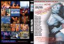 A_DVD_MS_025
