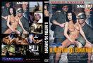 A_DVD_MS_029