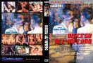 A_DVD_MS_031