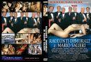 A_DVD_MS_034