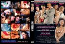 A_DVD_MS_040
