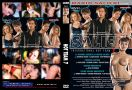 A_DVD_MS_042