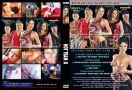A_DVD_MS_043