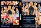 A_DVD_MS_044