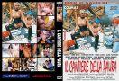 DVD_EUR_014