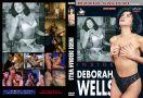 DVD_EUR_015