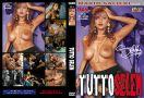 DVD_EUR_016