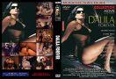 DVD_EUR_017