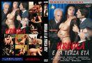DVD_EUR_018