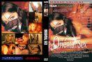 DVD_EUR_020