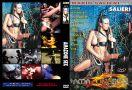 DVD_EUR_022
