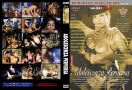 DVD_EUR_024