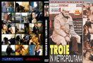 DVD_EUR_028