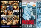 DVD_EUR_029