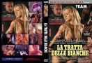 DVD_EUR_031