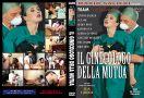 DVD_EUR_033
