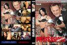 DVD_EUR_035