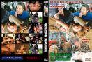 DVD_EUR_036