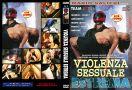 DVD_EUR_040