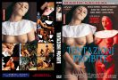 DVD_EUR_041