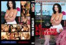 DVD_EUR_043