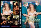 DVD_EUR_045