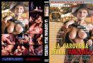 DVD_EUR_049