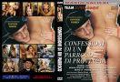 DVD_EUR_054