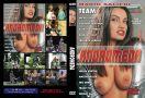 DVD_EUR_056