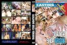 DVD_EUR_060