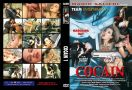 DVD_EUR_062