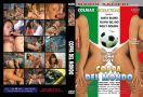 DVD_EUR_063