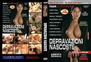 DVD_EUR_064