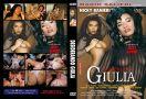 DVD_EUR_065