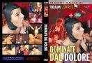 DVD_EUR_066