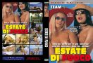 DVD_EUR_068