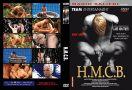 DVD_EUR_069