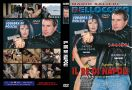 DVD_EUR_076